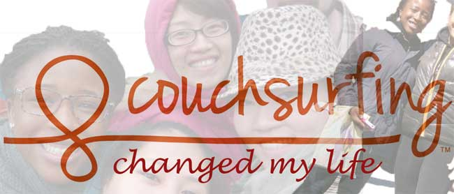 couchsurfing-changed-life