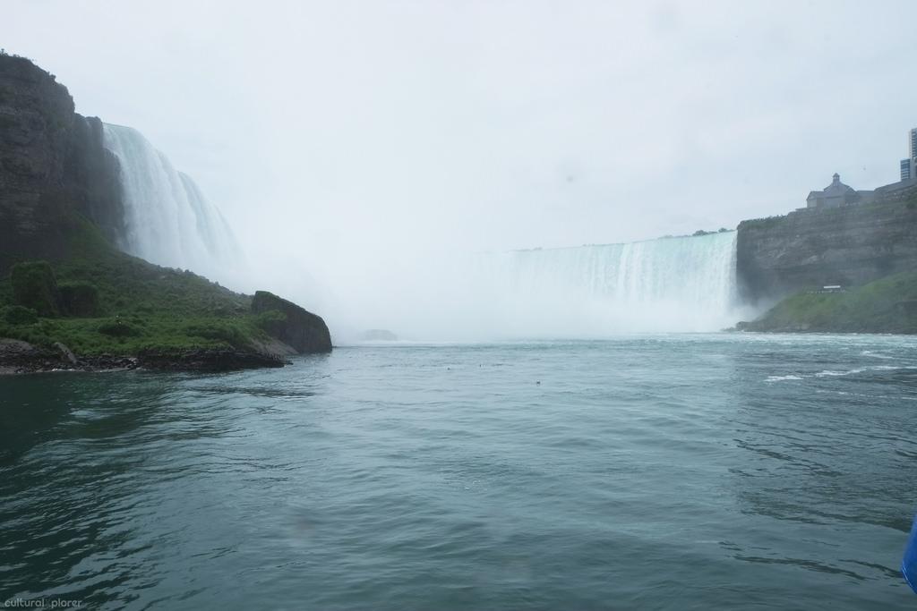 Niagara ontario escorts
