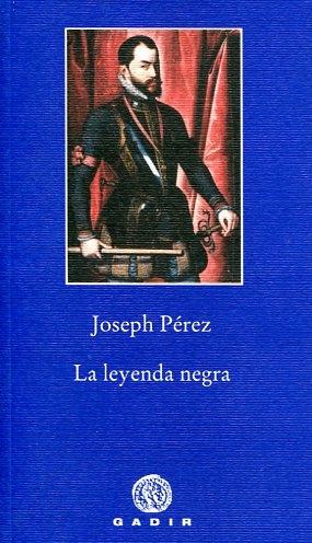 https://i0.wp.com/www.culturamas.es/wp-content/uploads/2012/05/Leyenda-negra.jpg