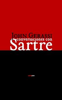 https://i0.wp.com/www.culturamas.es/wp-content/uploads/2012/09/Conversaciones-con-Sartre.jpg