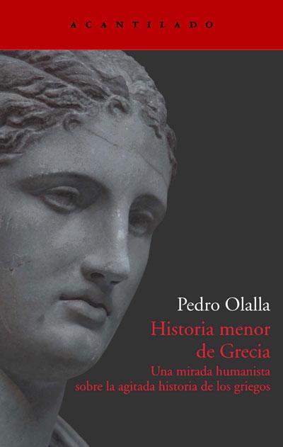 https://i0.wp.com/www.culturamas.es/wp-content/uploads/2012/11/Historia-menor-de-Grecia.jpg