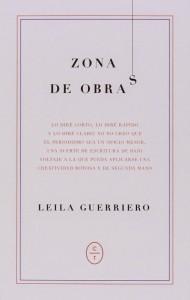 zona_obras