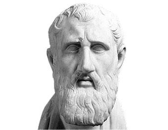 Zenón de Citio: fundador del estoicismo