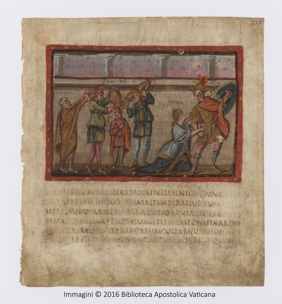 folio-xxiir_eneide-virgilio