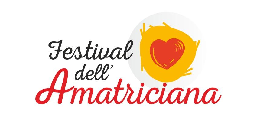 festival-amatriciana eataly roma