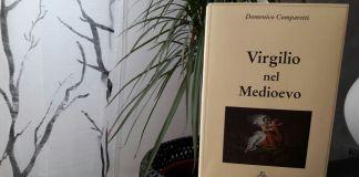 Virgilio nel Medioevo luni editrice