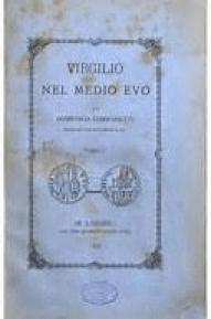 L'edizione del 1872
