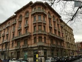 Palazzo Dioguardi Durante