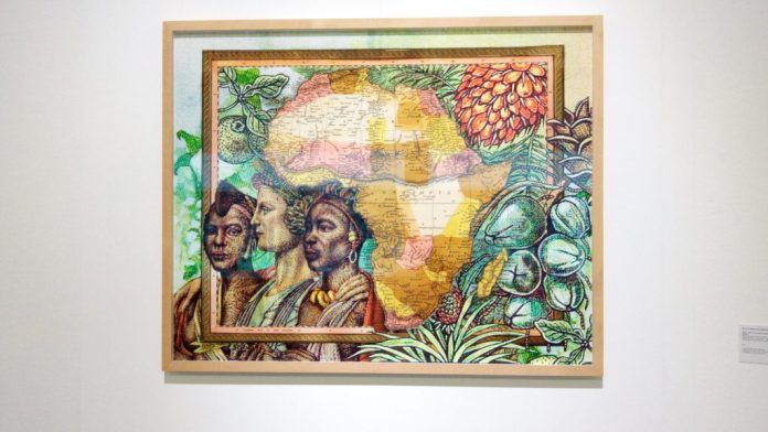 pac mostra africa milano (4)