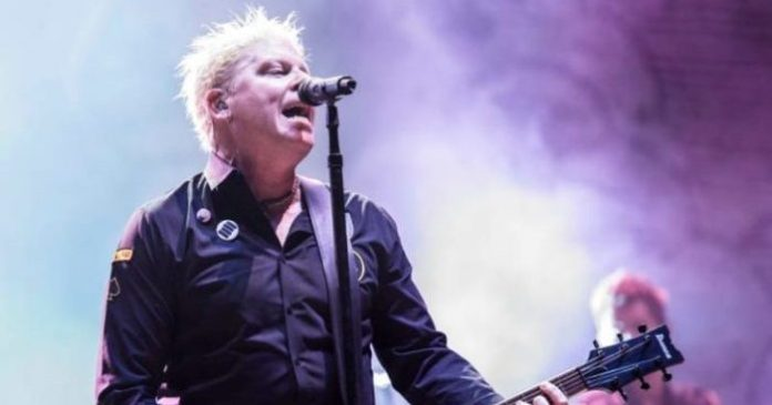 the offspring concerto roma
