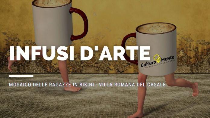 mosaico-ragazze-in-bikini-villa-romana