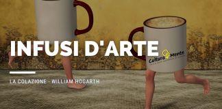 la-colazione-william-hogarth