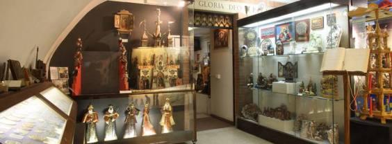 Museo del Presepio