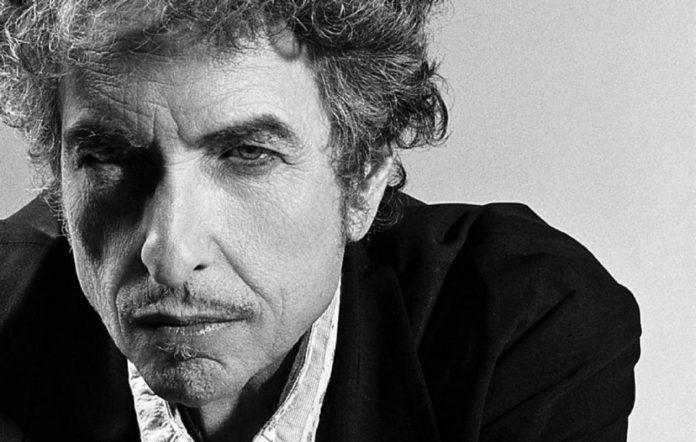 Bob Dylan a Roma