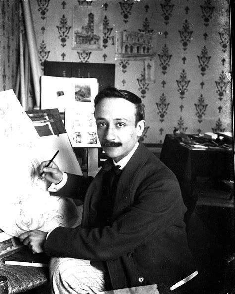Raffaele De Vico