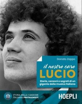 Lucio Battisti canzoni