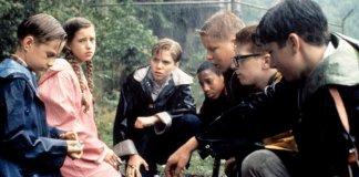 it film 1990 vecchio