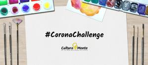 news-coronavirus-challenge