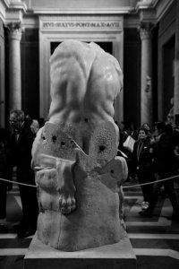 Visita Virtuale dei Musei Vaticani