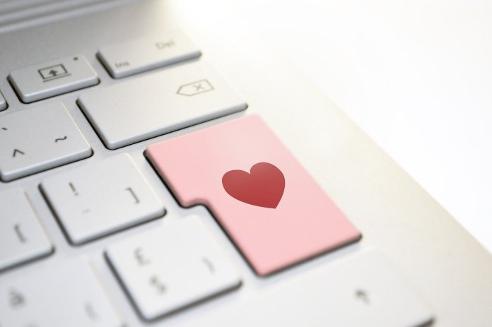 siti-di-dating-affidabili