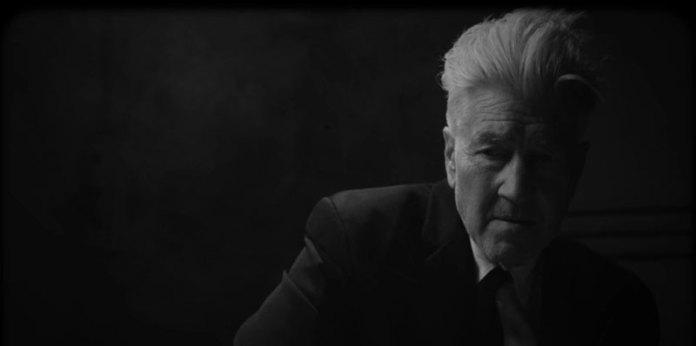 David Lynch Nuova Serie Netflix wisteria
