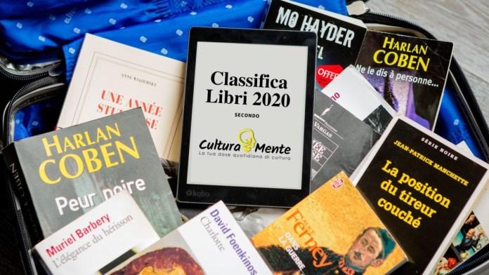 classifica-libri-da-leggere-2020
