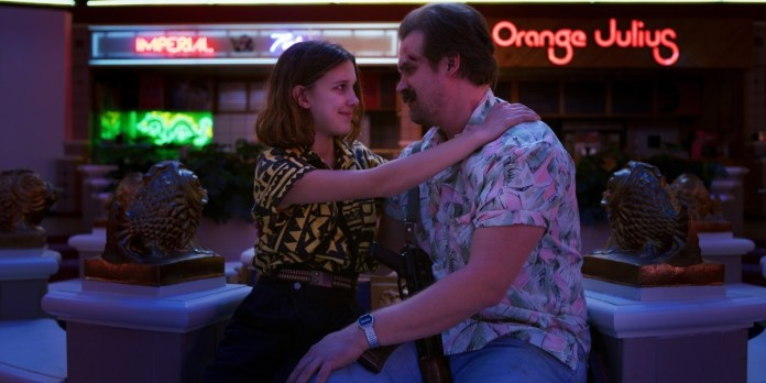 strangers-things-4-uscita