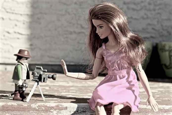barbie-magia-delle-feste-2020