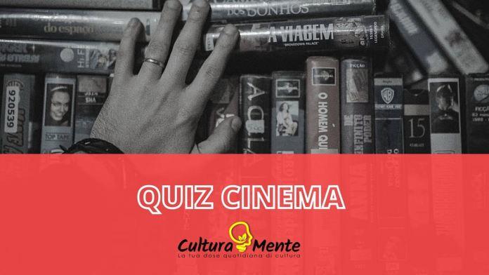 quiz-cinema