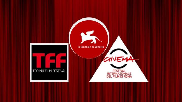 festival-del-cinema-italiano