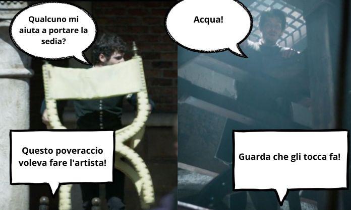 leonardo_1x03_1x04-recensione-sedia