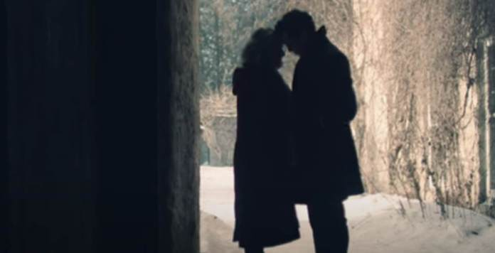 the handmaid's tale 4: nick e june si salutano nel nono episodio