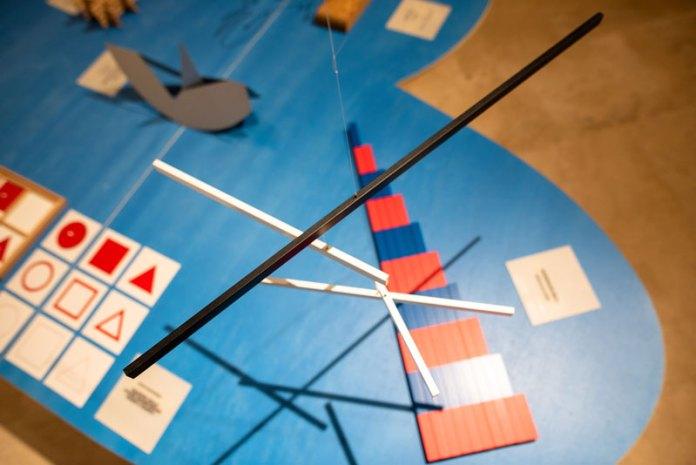 mostra-montessori-munari-roma-3