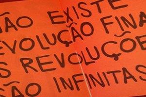 nós-e-as-revoluções-infinitas