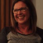 Miriam Debieux Rosa