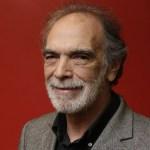Joel Birman