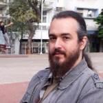Daniel Taranta