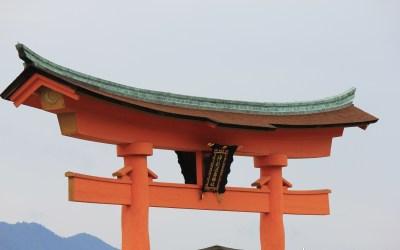 Dicas para o seu planejamento de viagem ao Japão