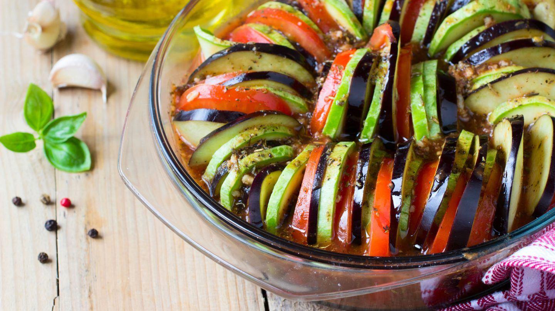 COMIDA TPICA de Francia  Los 5 mejores platos gastronmicos