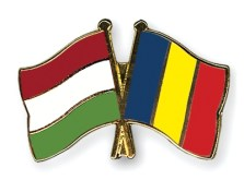 Flag-Pins-Hungary-Romania