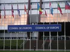 Council-of-Europe_TP50CE_DX-News_July-2011