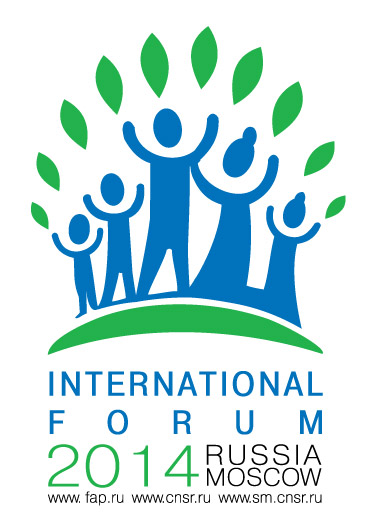 international-family-forum-moscow