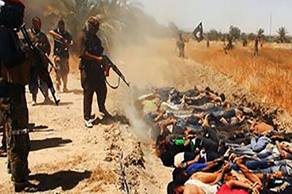 isis-mass-execution