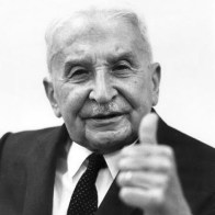 Institutul Mises Romania