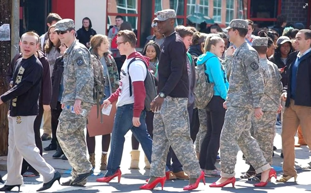 usarmy-redshoes-highheels