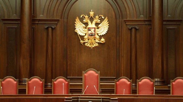 court_in_russia
