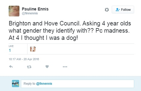 twitter-brighton-and-hove-council
