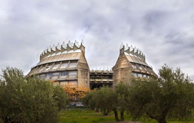 Instituto de Patrimonio Cultural de España (IPCE)
