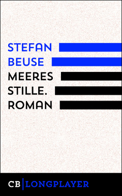Beuse_Meeres Stille_240