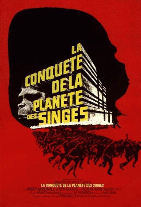 https://i0.wp.com/www.culture-sf.com/dossiers/la-planete-des-singes/images/la-conquete-de-la-planete-des-singes-POSTER.jpg